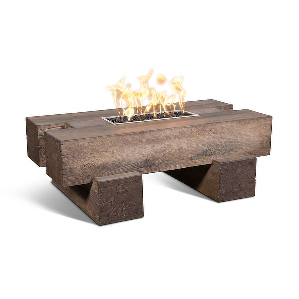 Palo Fire Pit image number 0