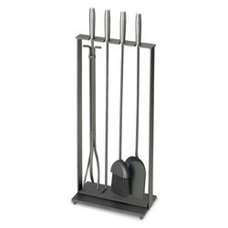 Pilgrim Modern Tool Set - Matte Black Finish