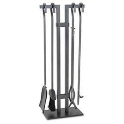 Pilgrim Sinclair Tool Set - Natural Iron