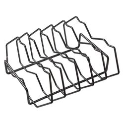 Primo Deluxe Rib Rack for Kamado BBQ Grill