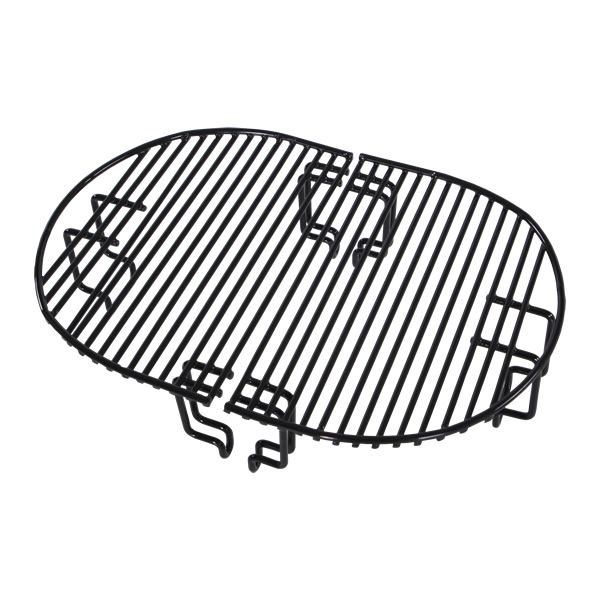 Primo Extended Cooking Rack for Oval XL or Kamado Grill image number 3