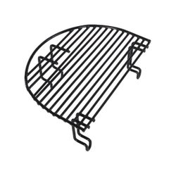 Primo Extended Cooking Rack for Oval XL Grill