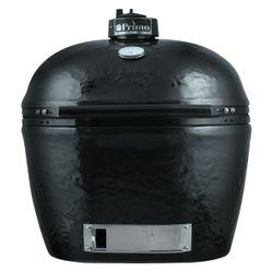 Primo Extra Large Oval Kamado Grill & Smoker