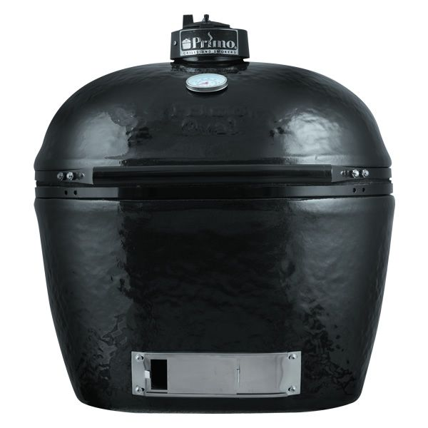 Primo Extra Large Oval Kamado Grill & Smoker image number 0