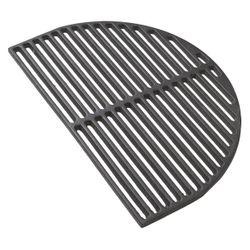 Primo Half Moon Searing Grate for Primo Oval XL Grill