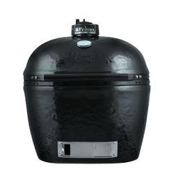 Primo Large Oval Kamado Grill & Smoker