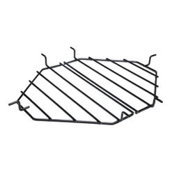 Primo Roaster Drip Pan Rack for Oval XL or Kamado Grill