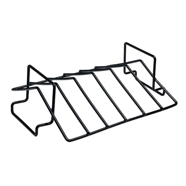 Primo Rib Rack for Oval XL and Kamodo Grill image number 1