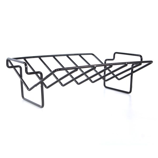 Primo Rib Rack for Oval XL and Kamodo Grill image number 0