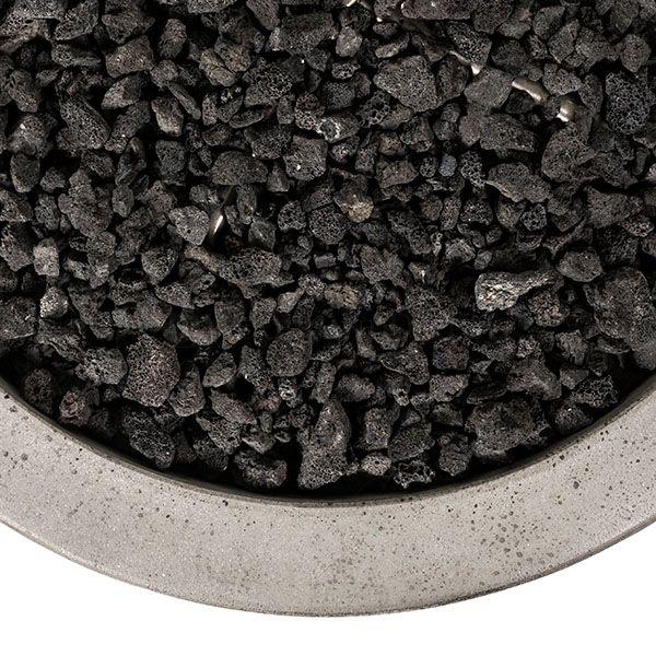 Prism Hardscapes Moderno II Gas Fire Bowl image number 6
