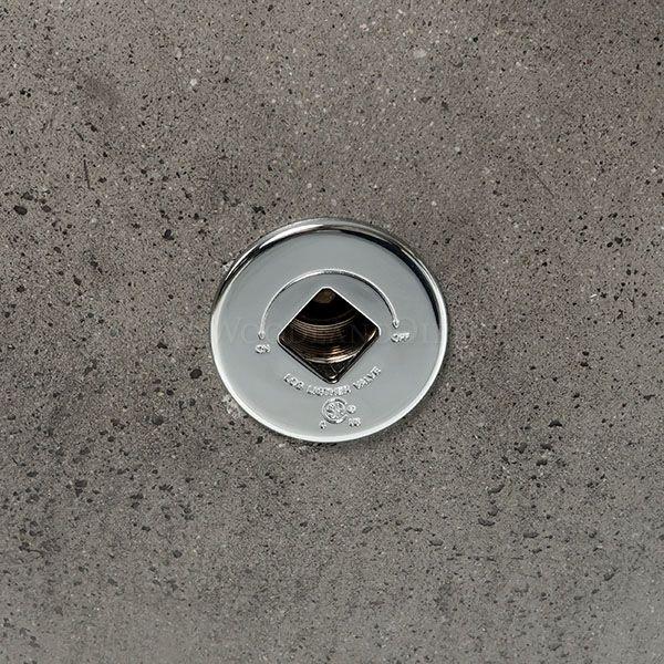 Prism Hardscapes Moderno II Gas Fire Bowl image number 8