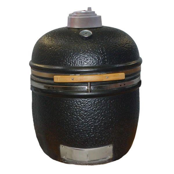 ProFire Bravo Kamado Built-In Grill image number 0