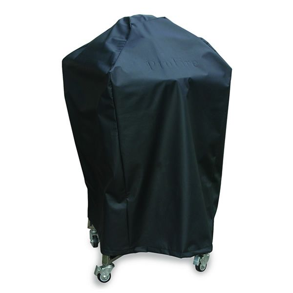 ProFire Embossed Bravo Grill Cover image number 0