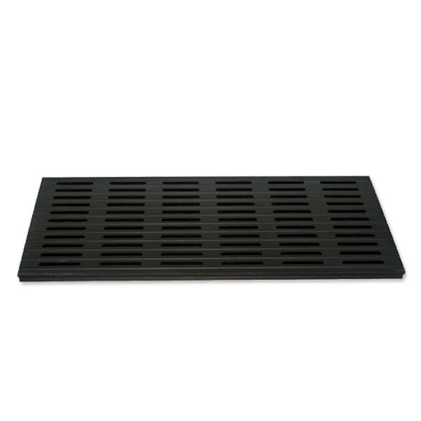 "ProFire Gas Grill with SearMagic Cooking Grids - 36"" image number 4"