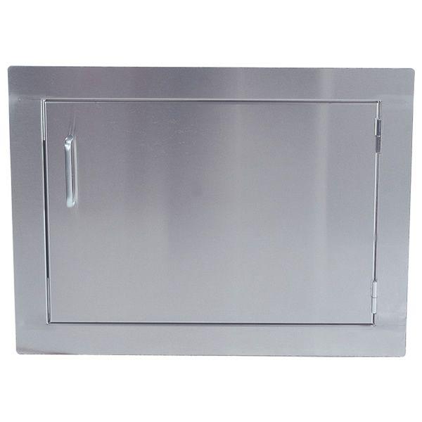 ProFire Horizontal Single Door image number 0
