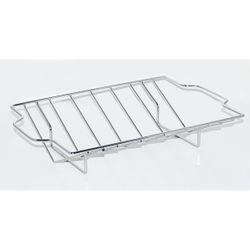 ProFire Nickel-Plated Steel Roast Rack