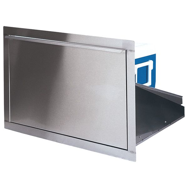 ProFire Pull-Out Cooler image number 0