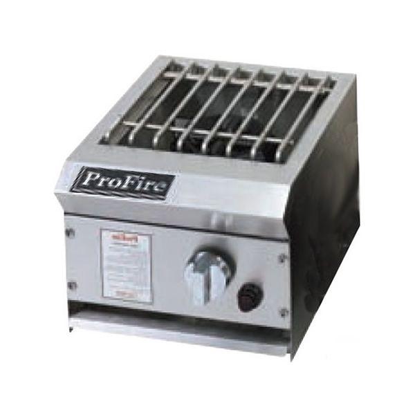 ProFire Single Side Burner image number 0