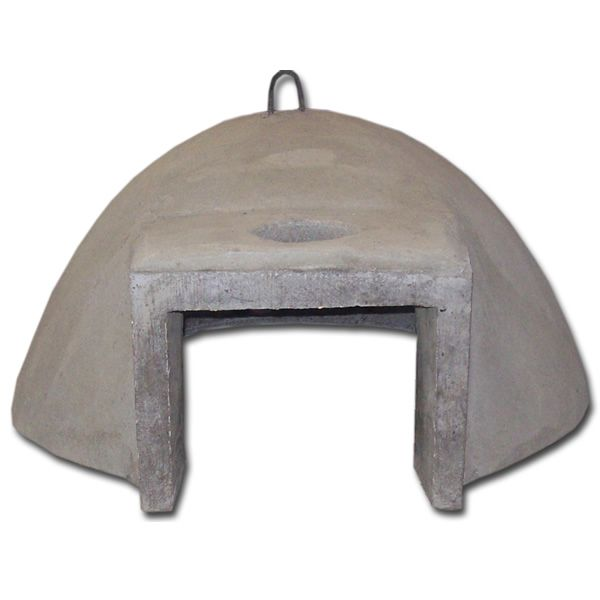 """Provincial Outdoor Wood Burning Oven - 42"""" image number 0"""