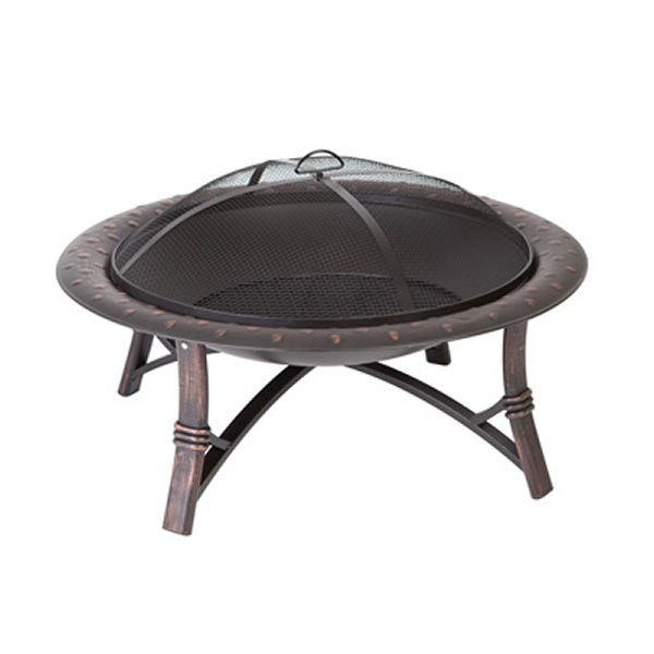 Roman Fire Pit image number 0