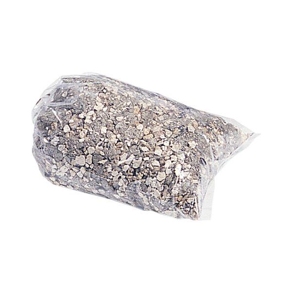 Rasmussen Extra Coarse Vermiculite Granules - 1 lb. image number 0