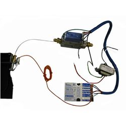 Electronic Ignition System - Natural Gas - 165,000 BTUs
