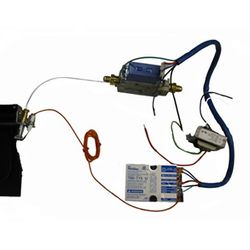 Electronic Ignition System - Propane - 320,000 BTUs