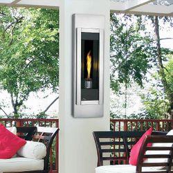Riverside GSST8 Outdoor Gas Fireplace Torch