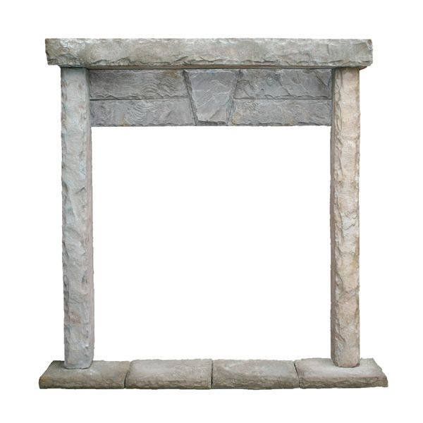 Ridgemount Fireplace Mantel image number 0