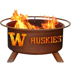 Washington Fire Pit
