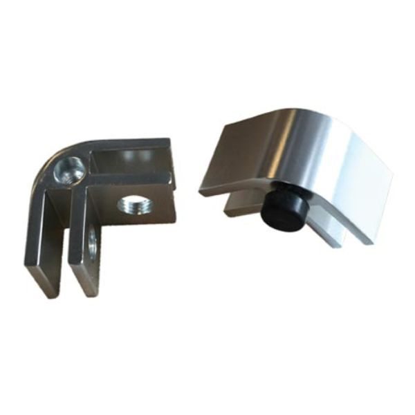 Wind Guard Replacement Corner Clip image number 0