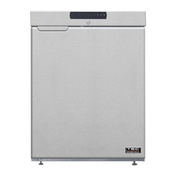 "TEC Outdoor Refrigerator - 24"" image number 0"