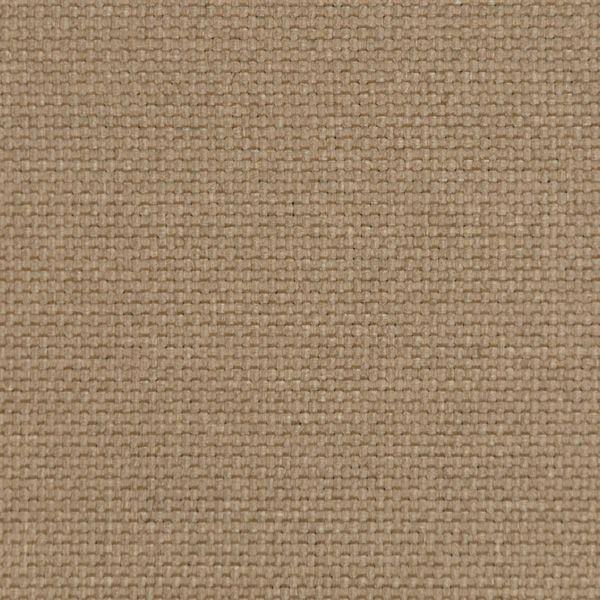 Tan Guardian Half Round Fiberglass Hearth Rug - 4' or 5' image number 1