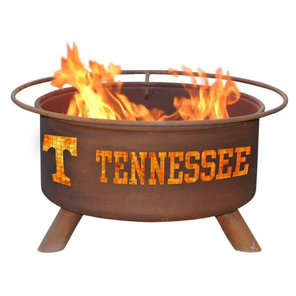 Tennessee Fire Pit image number 0