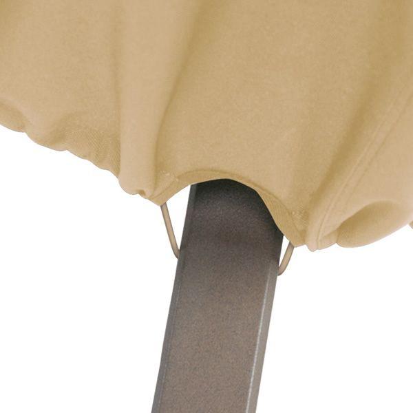 Terrazzo Medium Grill Cover image number 2