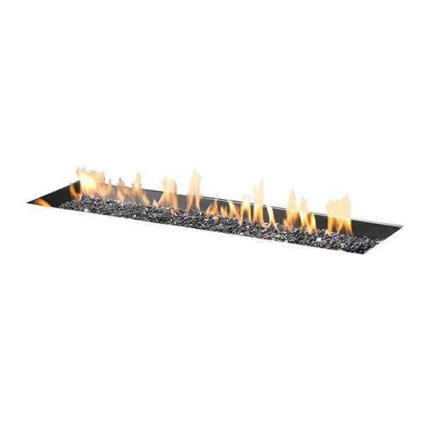 The Outdoor Greatroom Custom Linear Burners image number 0