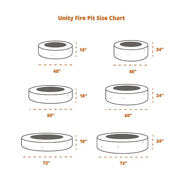 size chart image number 1