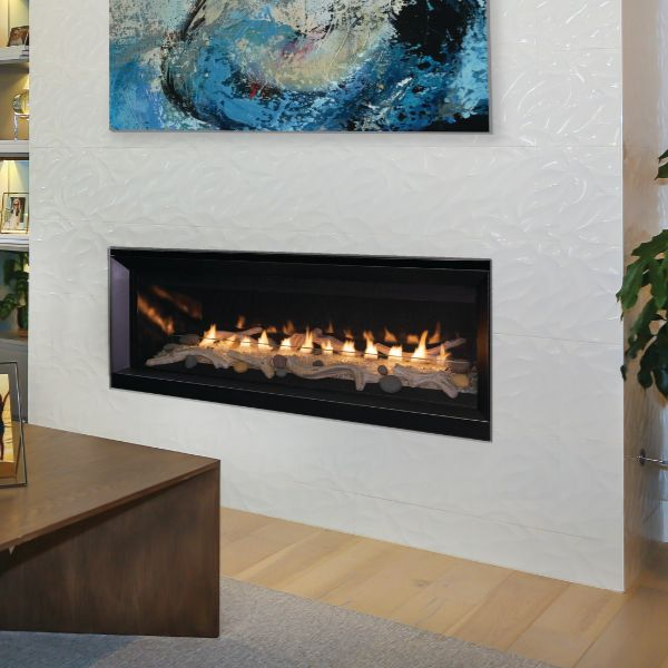 Superior VRL3000 Vent-Free Fireplace image number 0