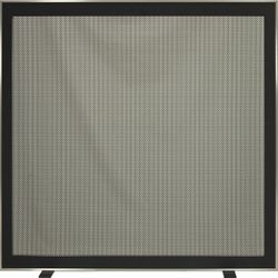 Valle Fireplace Screen