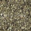 Vermiculite Granules image number 0