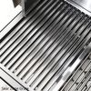 "Vintage Built-In Gas Grill - 42"" image number 7"